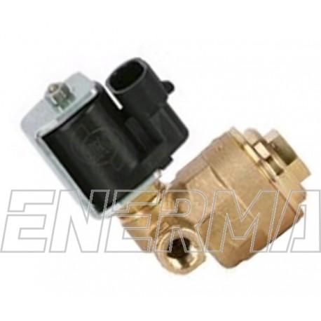 Elektrozawór gazowy OMB type GB2 6/6