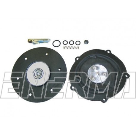 LANDI EC04 original repair kit