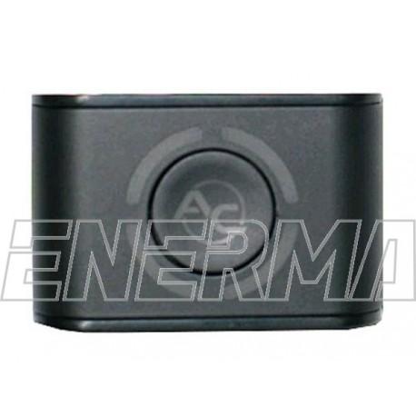 Centralka AC LED 401