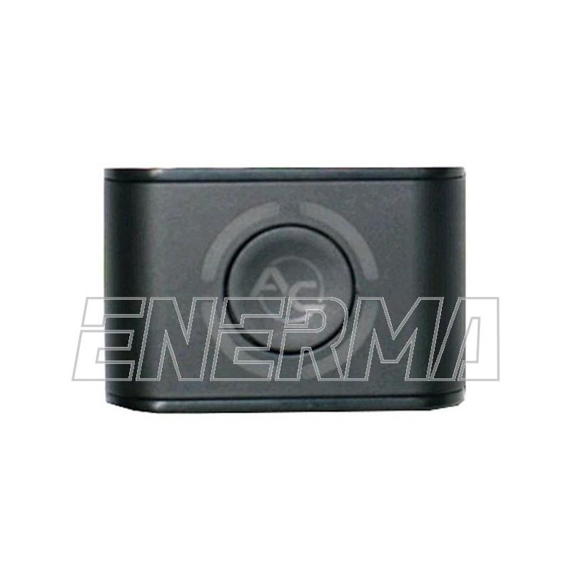 Centralka AC LED 300/400B