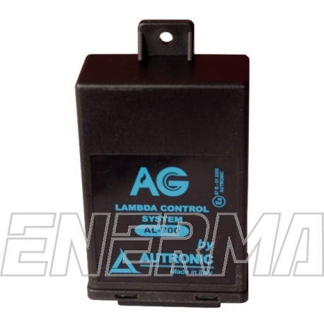 Controller Autronic AL-700 1V