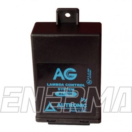 Sterownik Autronic AL-700 1V