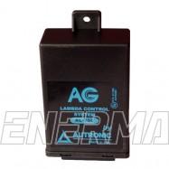 Sterownik Autronic AL-700 5V