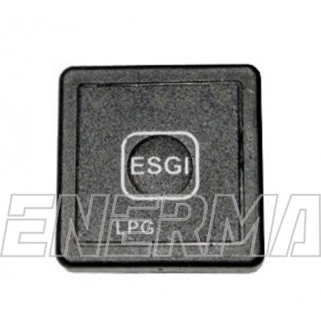 ESGI II - Centralka / przełącznik