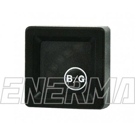 ESGI II nt - Centralka / przełącznik