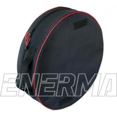 Cover Premium 17'' - spare wheel