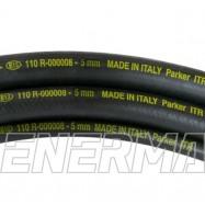 Wąż LPG 5mm Parker
