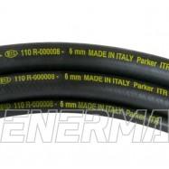 Wąż LPG 6mm Parker