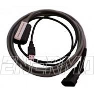 Interfejs AGC Zenit/Pro/Compact na USB