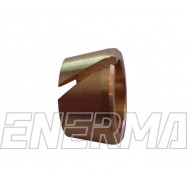 Barrel sealing Faro 6mm