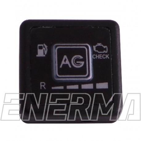 Centralka AGC Compact, Zenit Pro
