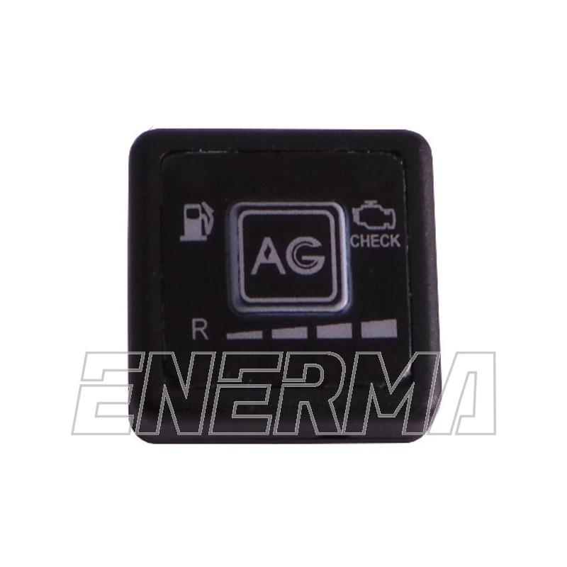 Centralka AGC Compact