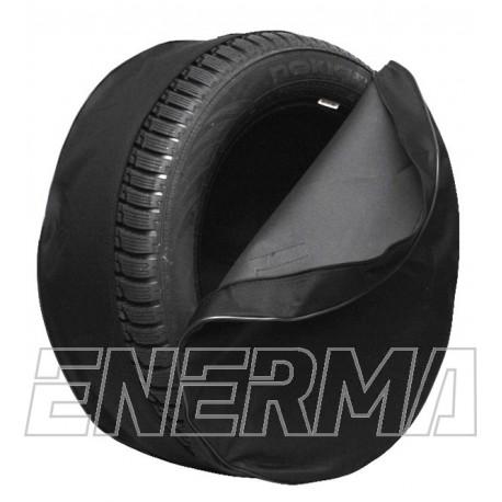 Cover  13'' - spare wheel