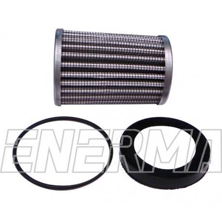 Filter cartridge KME with o-ring's - kpl