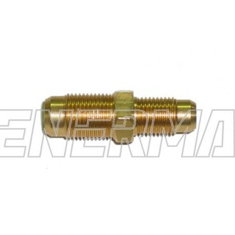 Nypel 10x1/12x1/37mm
