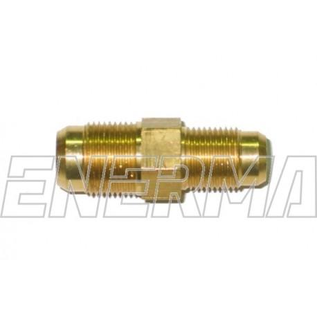 Nipple 12x1/14x1/39mm