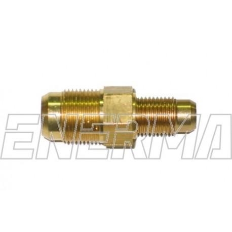 Nypel 10x1/14x1/39mm