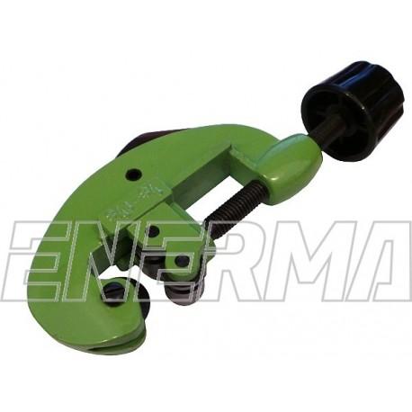 Pipe cutter STALCO