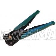 Cable wire stripper STALCO