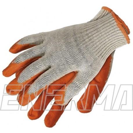 Working gloves 'vampire'