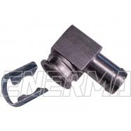 Adapter wtryskiwacza Hana/Barracuda 90º / 12mm