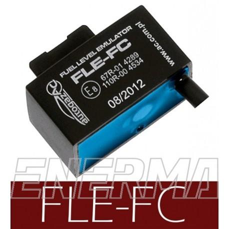 Emulator AC FLE-FC