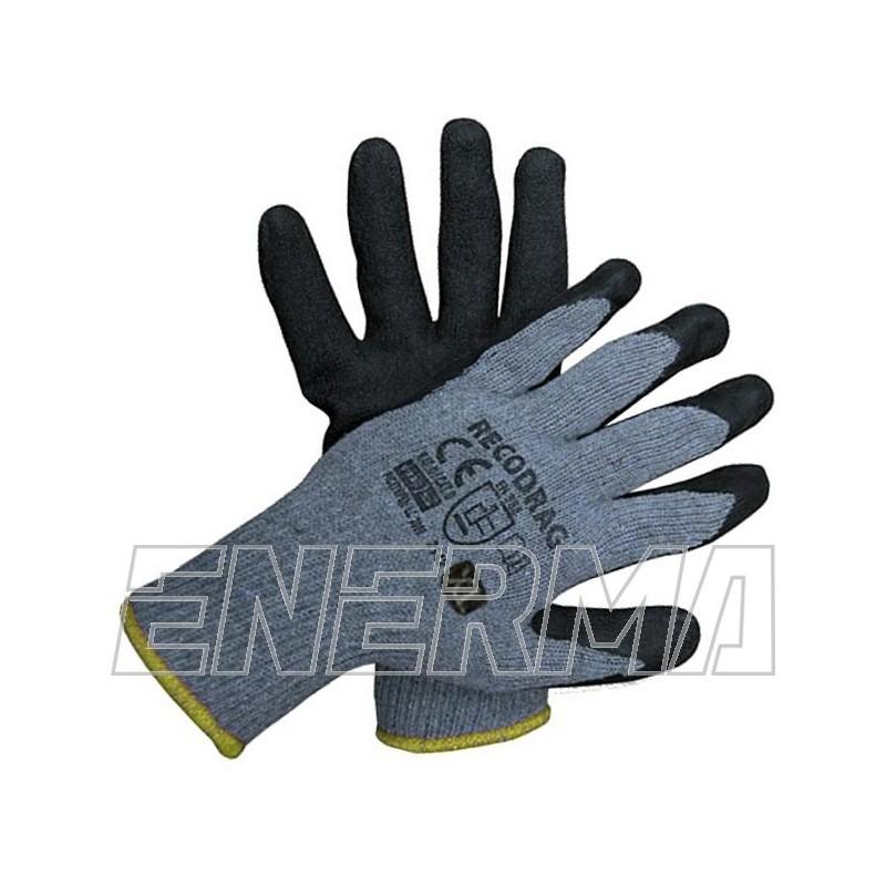 Rękawice ochronne ' recodrag '