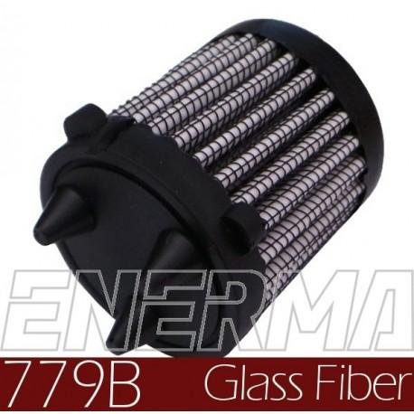 Filter cartridge FL 779B - Glass Fiber