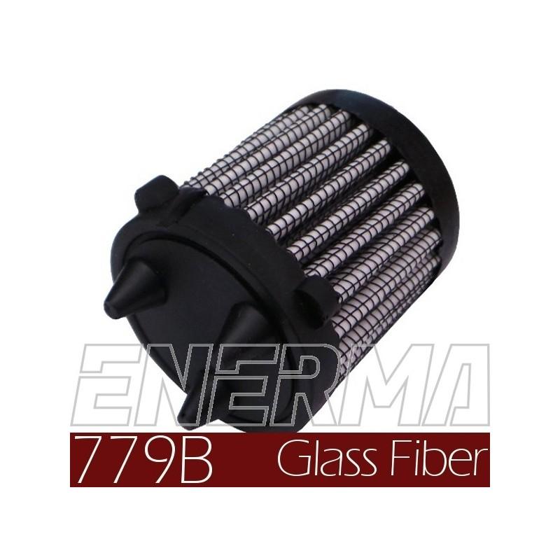 Wkład filtra FL 779B - Glass Fibre - włókno szklane