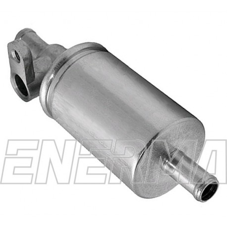 Filter FL01 12/12 for Bosch sensor