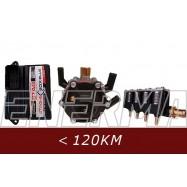 STAG Q-BOX  PLUS  -  AC R02  -  AC W02