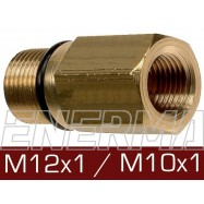 Reduction M12/M10/5