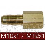 Reduction M10/M12