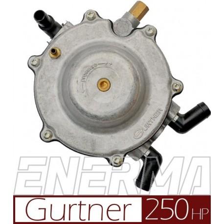 Reduktor GURTNER Base