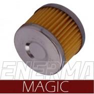 Filter cartridge FL MAGIC - Paper