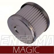Filter cartridge FL MAGIC - Polyester