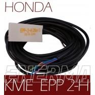 Emulator KME EPP 2-H  HONDA