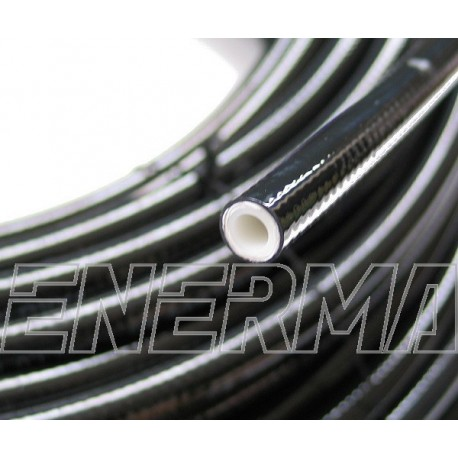 FARO thermoplastic hose 6 mm (DN5) - 50m.