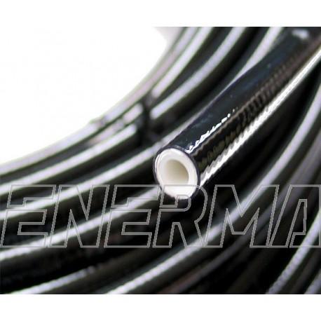 FARO thermoplastic hose 8mm (DN6) - 50m.