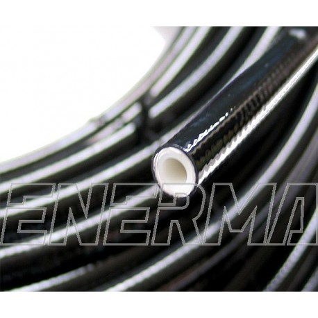 Rura termoplastyczna Faro 8mm DN6 - 50 metrów