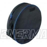 Cover Premium 16''  Blue
