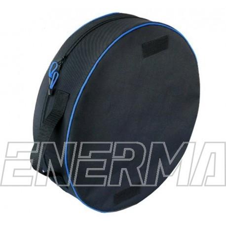 Cover Premium 17''  Blue
