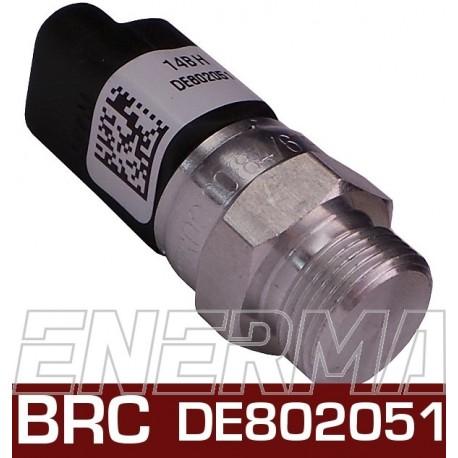 Czujnik temperatury BRC DE802051