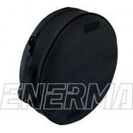 Cover Premium 16''  Black