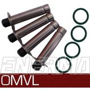 Zestaw naprawczy listwy wtryskowej OMVL 900141