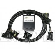 KME OBD Adapter