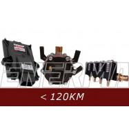STAG QNEXT  PLUS  -  AC R02  -  AC W02