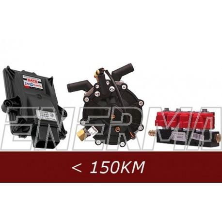 STAG QNEXT  PLUS   -  AC R01  -  VALTEK