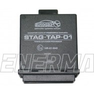 STAG TAP-01 Timing Advance Processor
