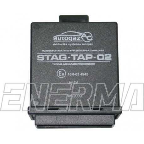 STAG TAP-02 Timing Advance Processor